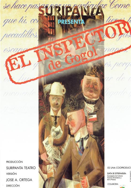 el-inspector
