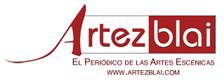 artez