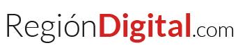 regiondigital