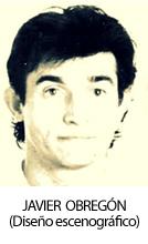 FRAN CORDERO